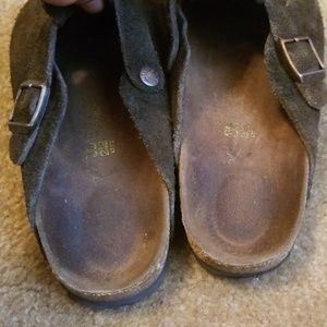 Birkenstock Shoes - Birkenstock shoes